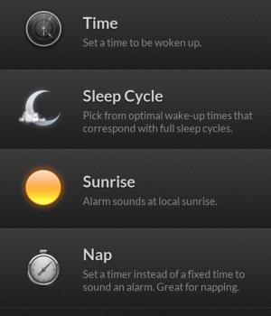 Alarm Clock by doubleTwist Ekran Görüntüleri - 2