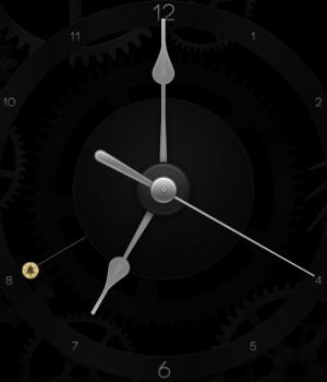 Alarm Clock by doubleTwist Ekran Görüntüleri - 1