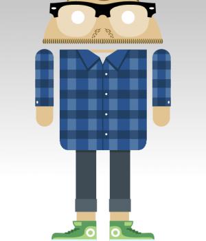 Androidify Ekran Görüntüleri - 6