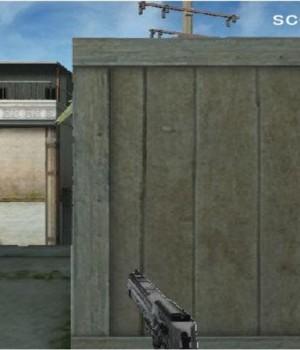 Anti Terror Force Ekran Görüntüleri - 2