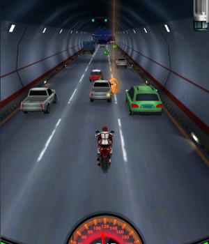 Asphalt Moto Ekran Görüntüleri - 2