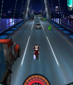 Asphalt Moto Ekran Görüntüleri - 1