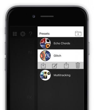 Audiobus Ekran Görüntüleri - 3