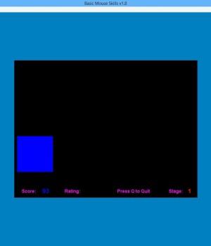 Basic Mouse Skills Ekran Görüntüleri - 1