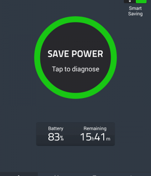Battery Doctor Ekran Görüntüleri - 6