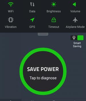 Battery Doctor Ekran Görüntüleri - 3