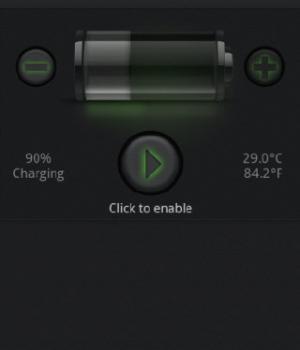 AnTuTu Battery Saver Ekran Görüntüleri - 2