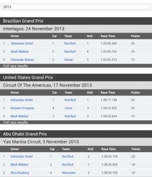 BBC Sport Ekran Görüntüleri - 4