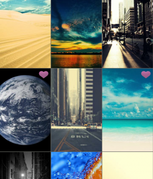 Best Wallpapers QHD Ekran Görüntüleri - 2