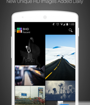 BHD Ekran Görüntüleri - 5