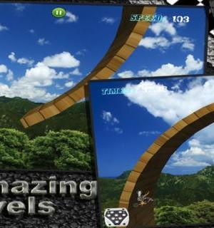 Bike Racing Free Ekran Görüntüleri - 4