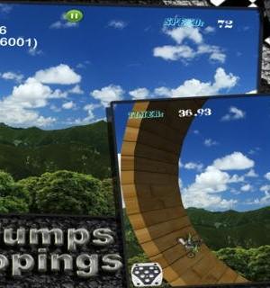 Bike Racing Free Ekran Görüntüleri - 3