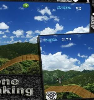 Bike Racing Free Ekran Görüntüleri - 1