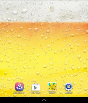 Bira Canlı Duvar Kağıdı Ekran Görüntüleri - 6