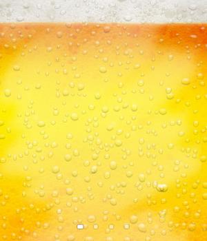 Bira Canlı Duvar Kağıdı Ekran Görüntüleri - 5