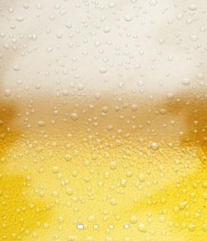Bira Canlı Duvar Kağıdı Ekran Görüntüleri - 3