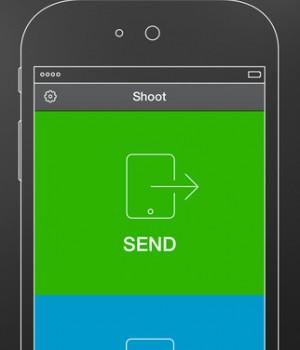 BitTorrent Shoot Ekran Görüntüleri - 5