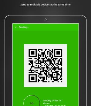 BitTorrent Shoot Ekran Görüntüleri - 3