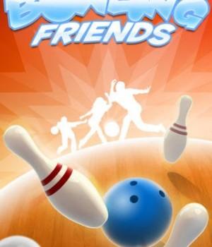 Bowling Friends Ekran Görüntüleri - 4