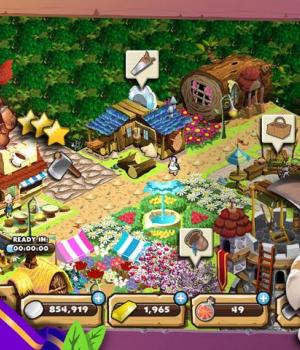 Brightwood Adventures Ekran Görüntüleri - 3