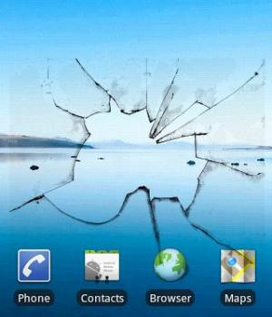 Broke My Phone Ekran Görüntüleri - 2