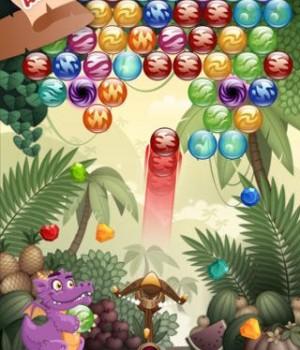 Bubble Blaze Ekran Görüntüleri - 5