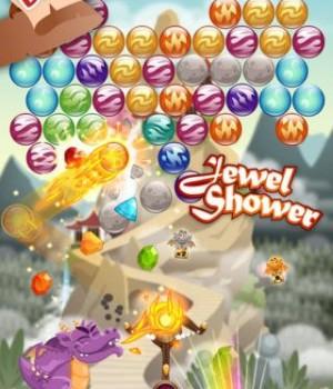 Bubble Blaze Ekran Görüntüleri - 4
