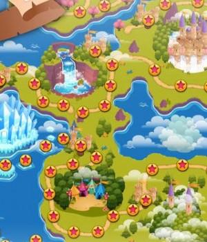 Bubble Blaze Ekran Görüntüleri - 3