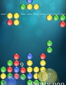 Bubble Explode Ekran Görüntüleri - 4