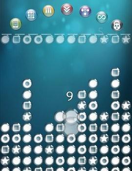Bubble Explode Ekran Görüntüleri - 2