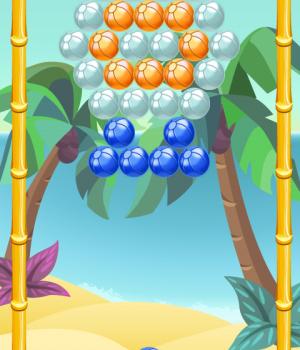 Bubble Paradise Ekran Görüntüleri - 4