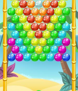 Bubble Paradise Ekran Görüntüleri - 3