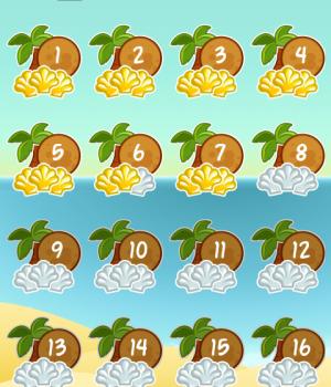 Bubble Paradise Ekran Görüntüleri - 1