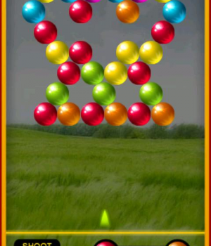 Bubble Shoot Legend Ekran Görüntüleri - 1