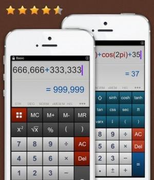 Calculator Ekran Görüntüleri - 10