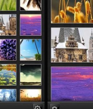 Cameras Ekran Görüntüleri - 2