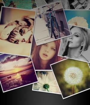 Cameras Ekran Görüntüleri - 4