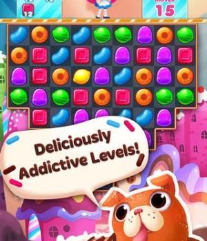 Candy Blast Mania Ekran Görüntüleri - 4