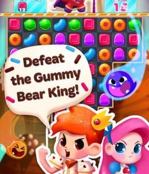 Candy Blast Mania Ekran Görüntüleri - 3
