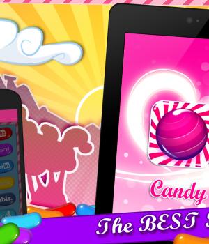Candy Browser Ekran Görüntüleri - 7