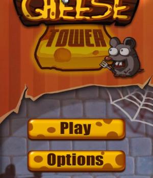 Cheese Tower Ekran Görüntüleri - 5
