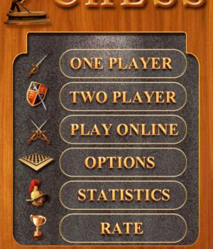 Chess Live Ekran Görüntüleri - 4