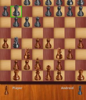 Chess Live Ekran Görüntüleri - 3