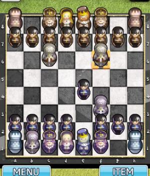 Chess Master 2013 Ekran Görüntüleri - 2