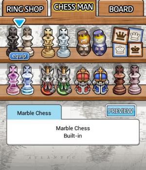 Chess Master 2013 Ekran Görüntüleri - 1