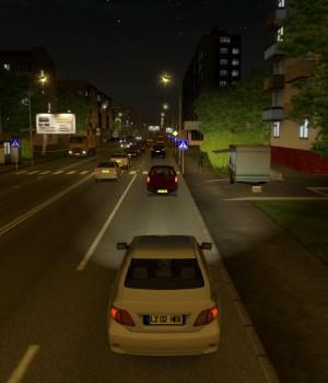 City Car Driving Ekran Görüntüleri - 2