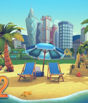City Island 2 Ekran Görüntüleri - 5