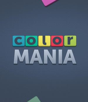 Colormania Ekran Görüntüleri - 1