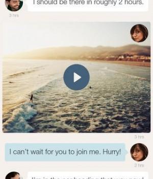 Couple Ekran Görüntüleri - 5