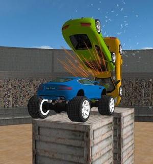 Crash Show Ekran Görüntüleri - 5